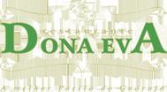Restaurante Dona Eva